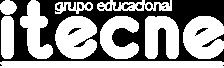 Grupo Educacional Itecne